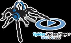 wd logo - شیوه جدید تخریب با کتراک