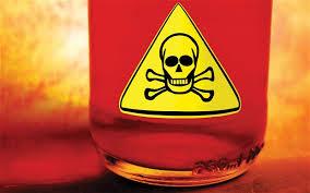 اسید حلال بتن